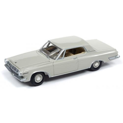 Auto World Premium - 1963 Dodge Polara 500
