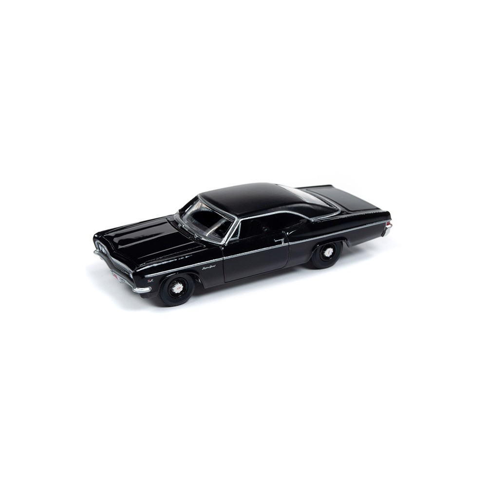 Auto World Premium - 1966 Chevy Impala