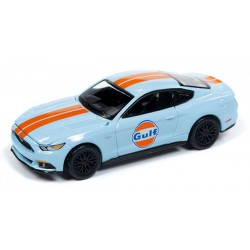 Auto World Premium 2018 Release 5A - 2017 Ford Mustang GT