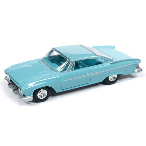 Auto World Premium 2018 Release 5A - 1961 Dodge Phoenix