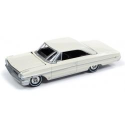 Auto World Premium 2019 Release 2A - 1964 Ford Galaxie 500 XL