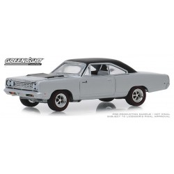 Greenlight Muscle Series 22 - 1968 Plymouth Road Runner HEMI
