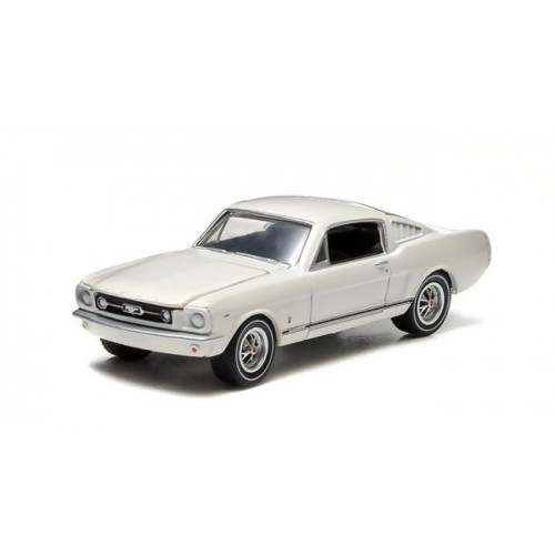 Anniversary Collection Series 1 - 1965 Ford Mustang GT