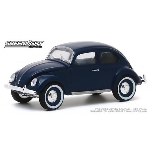 Greenlight Anniversary Collection Series 10 - 1949 Volkswagen Type 1 Beetle