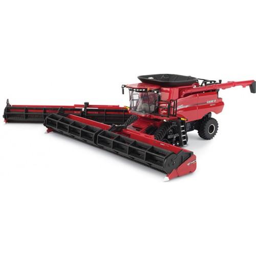 ERTL Case IH Axial-Flow 8250 Combine - 2020 Farm Show