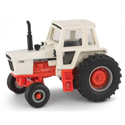 ERTL Case 1270 Tractor