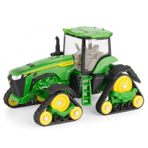 ERTL John Deere 8RX 410 Tracked Tractor