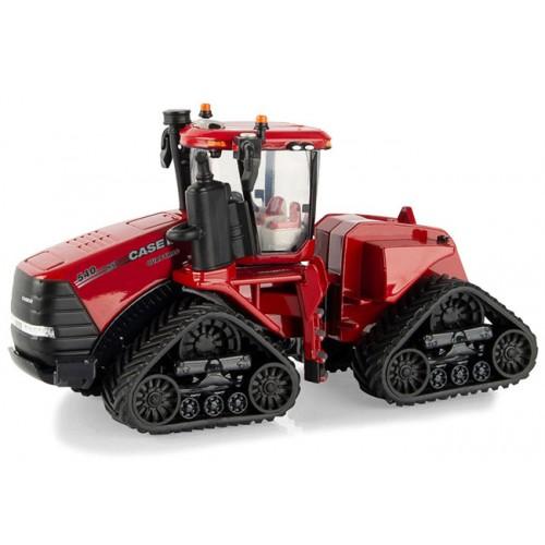 ERTL Case IH Steiger 540 Quadtrac - 2020 Farm Show Tractor