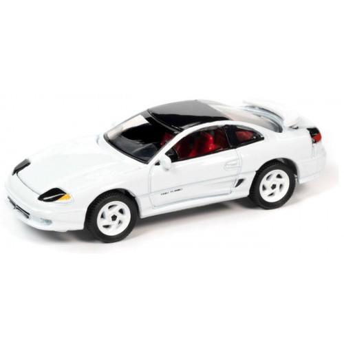 Auto World Premium 2021 Release 1 - 1992 Dodge Stealth R/T Twin Turbo