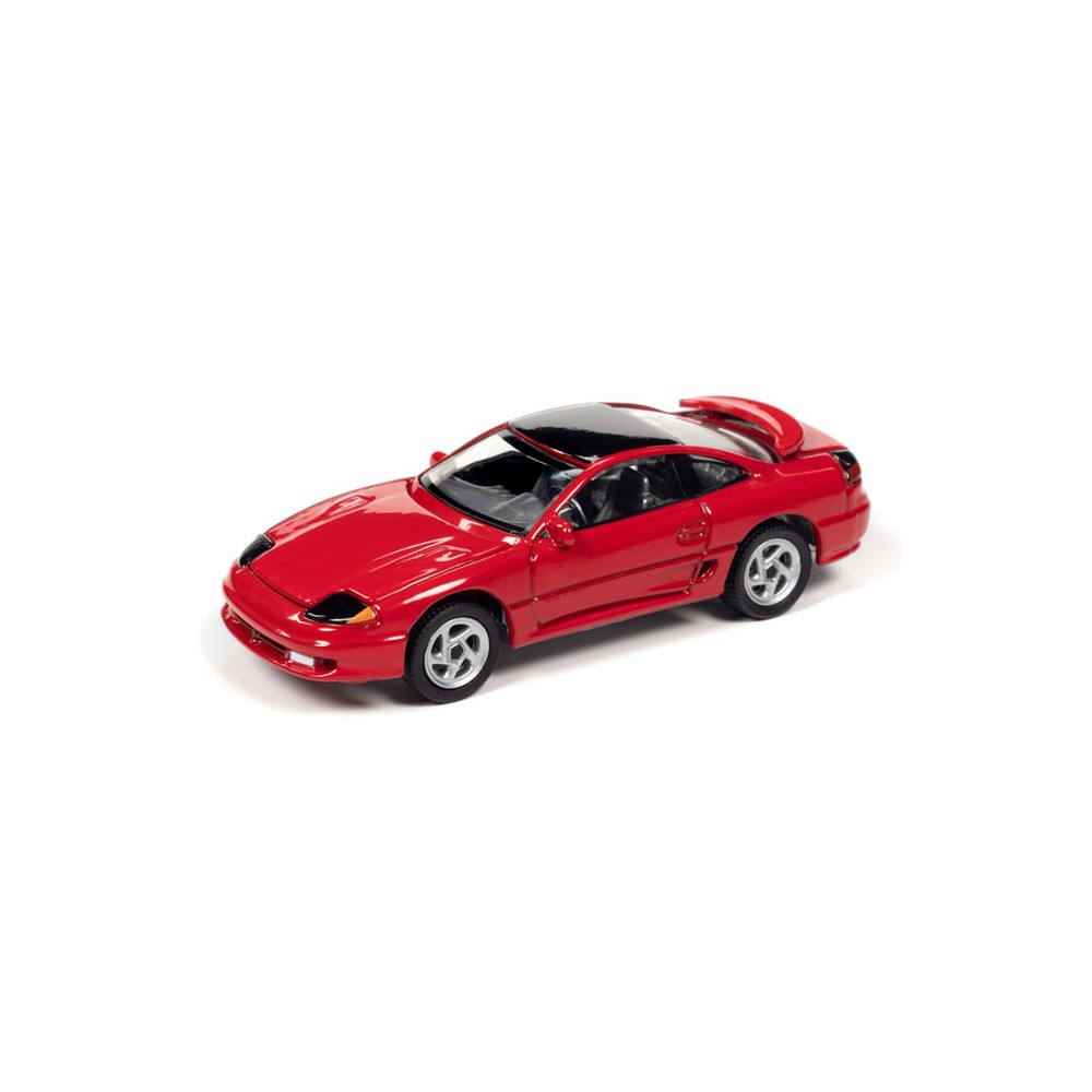 Auto World Premium 2020 Release 5 - 1991 Dodge Stealth R/T Twin Turbo