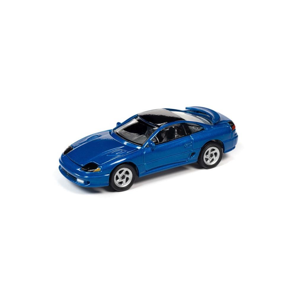 Auto World Premium 2020 Release 5 - 1991 Dodge Stealth R/T Twin Turbo