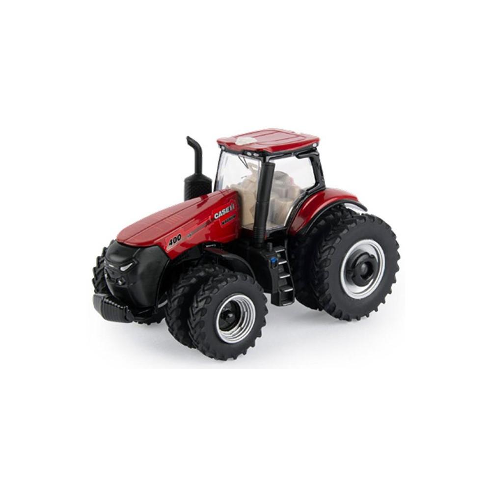 Ertl Case IH AFS Connect Magnum 400 Tractor