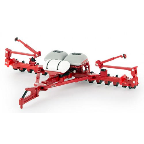 Ertl Case IH Early Riser 2150 Planter