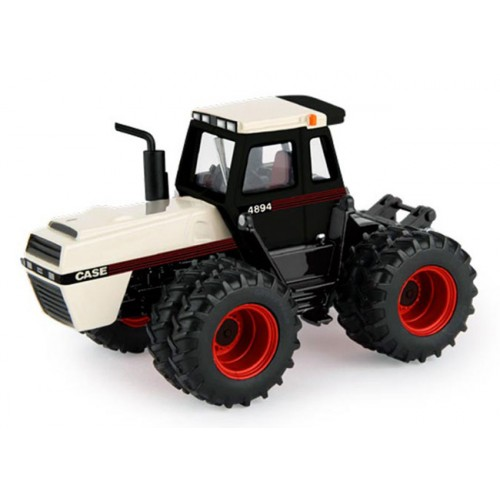 Ertl Case IH 4894 Prestige Collection Tractor