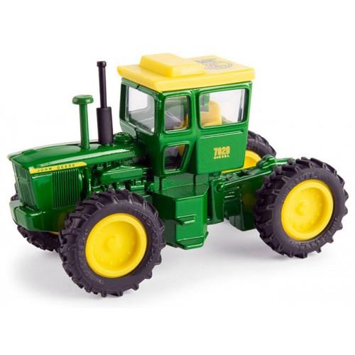 Ertl John Deere 7020 Tractor FFA