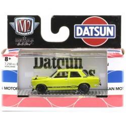 M2 Machines Auto-Thentics Release 64 - 1970 Datsun 510