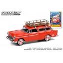 Greenlight Garbage Pail Kids Series 3 - 1955 Chevrolet Nomad