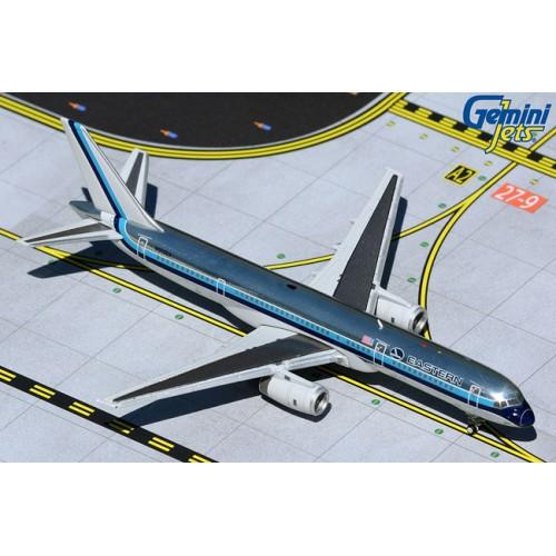 Gemini Jets Boeing 757-200 Eastern Airlines