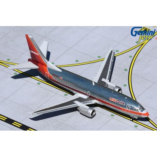 Gemini Jets Boeing 737-300 US Air