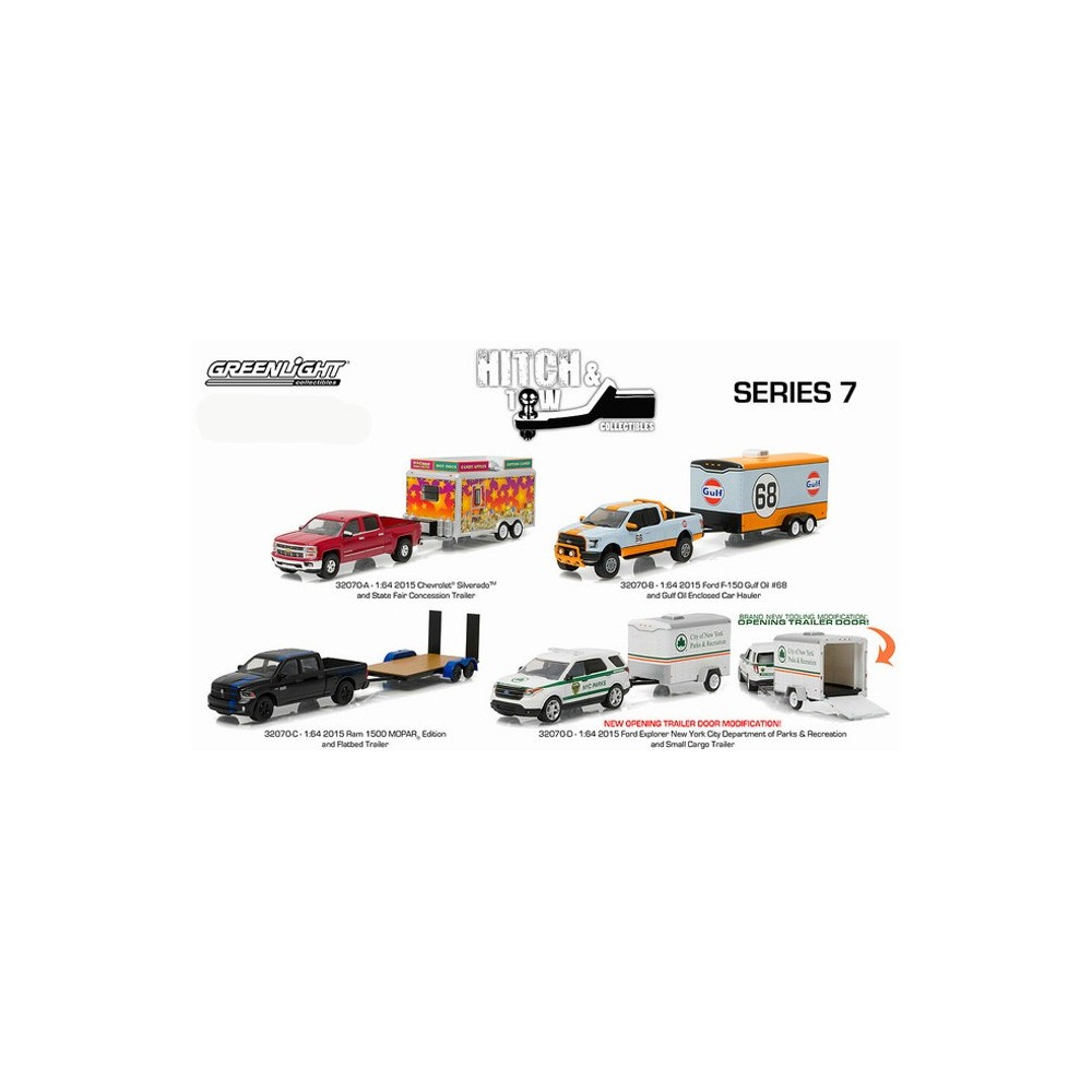 Secret Free Rc Boat Plans Pdf likewise Wiring Diagram 2011 Lincoln Town Car as well ponents Of A Car Engine moreover 1 64 Scale Diecast Cars further Himoto Nitro 1 16 Manuel. on scale model car engines