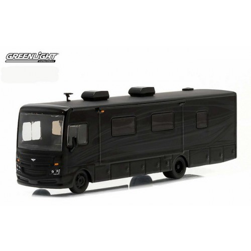 Hobby Exclusive - 2016 Fleetwood Bounder