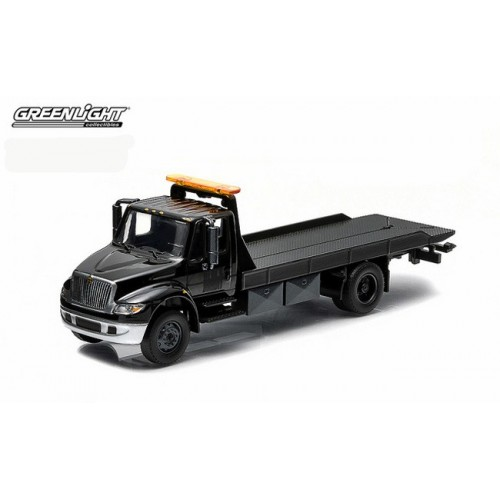 Hobby Exclusive - International DuraStar Flatbed