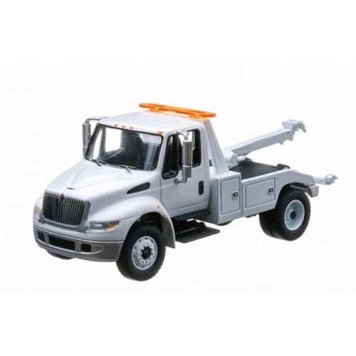 Hobby Exclusive - 2013 International DuraStar 4400 Tow Truck