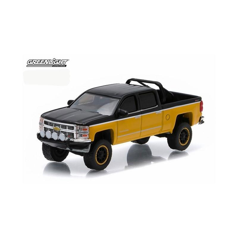 Chevy Trucks 2015 1500 Html Autos Post