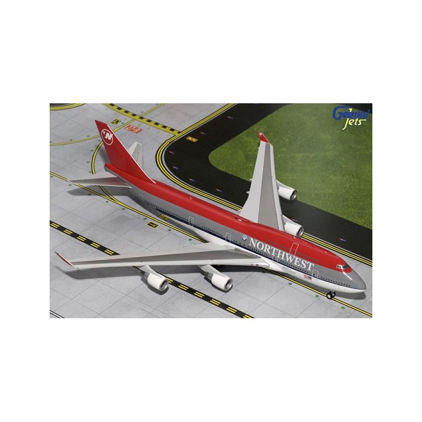 Gemini Jets 1/200 Scale