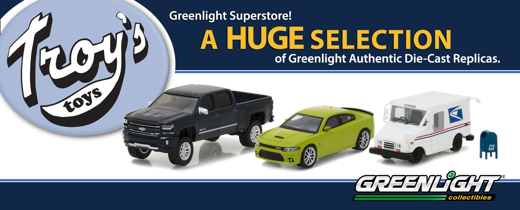 green-light-collectibles-authentic-die-cast-replicas
