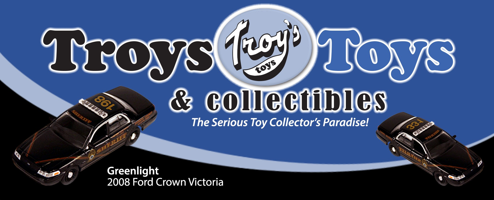 troys-toys-and-collectibles-diecast