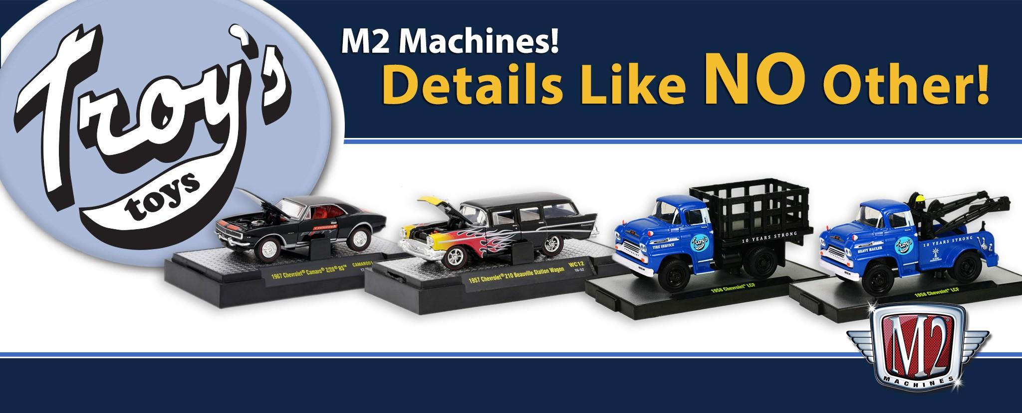 m2-machines-die-cast-collectibles